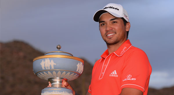jason-day-match-play_article