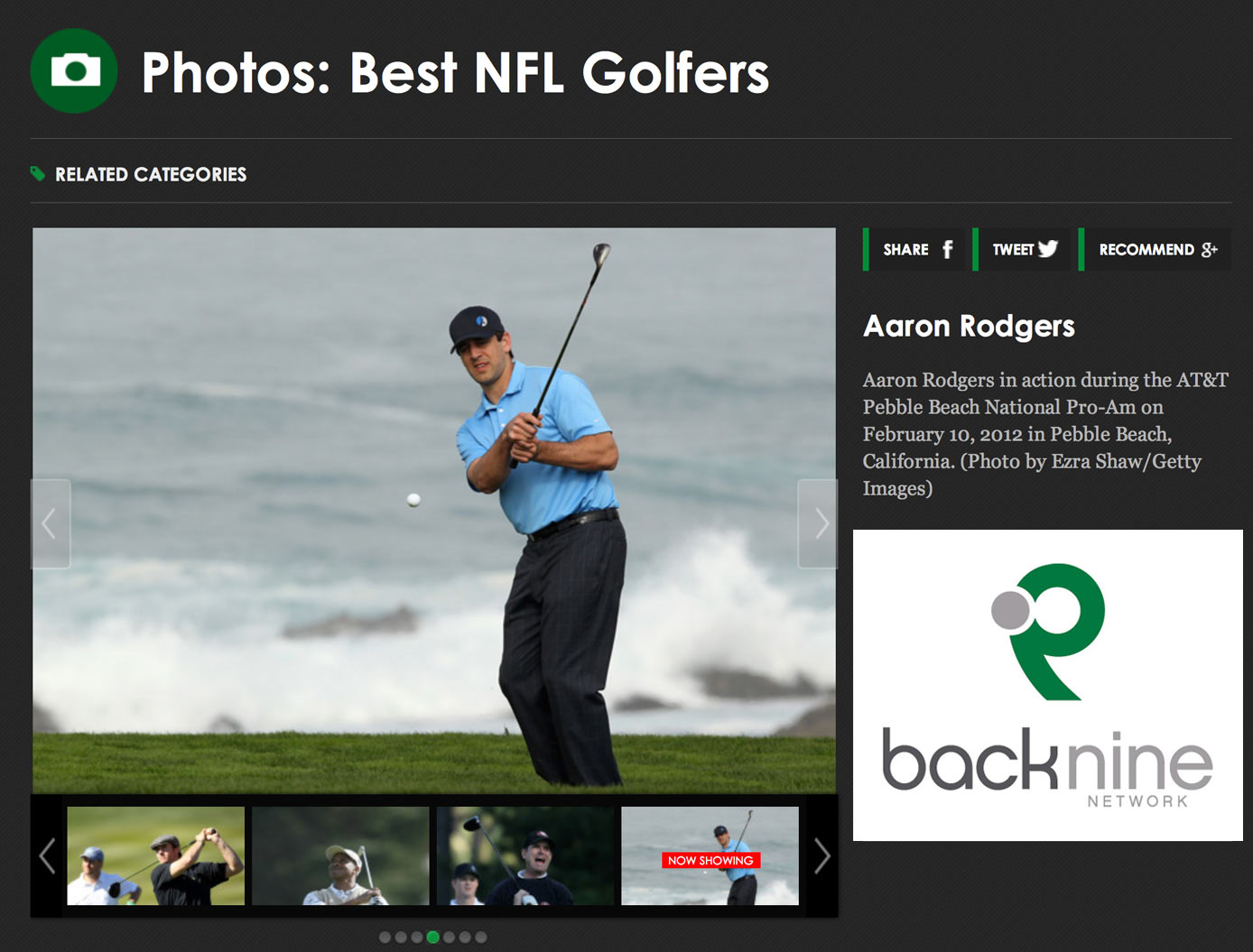nfl-golfers-gallery-grab