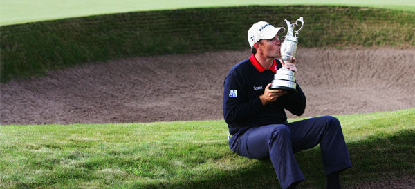padraig-harrington-2007-open-championship_article