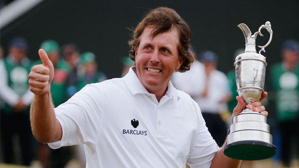 phil-mickelson-2013-open-championship_article