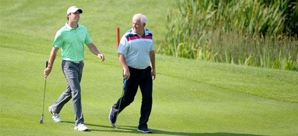rory-mcilroy-father_article