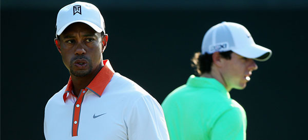 rory-mcilroy-tiger-woods_article