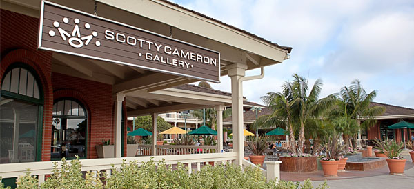 scotty-cameron-gallery-outside_article