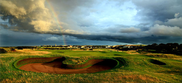 st-andrews-14th-hole_article