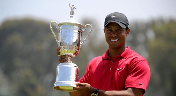 tiger-woods-2008-us-open_article
