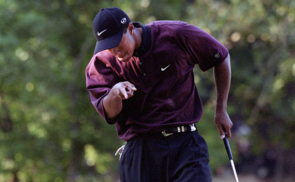 tiger-woods-valhalla-16-putt_article