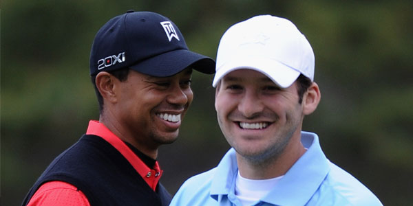 tony-romo-tiger-woods_article