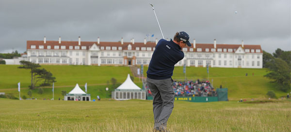 turnberry-senior-open_article