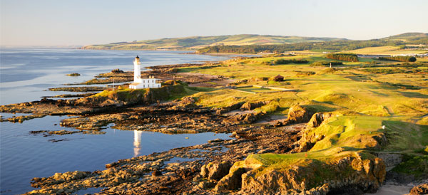 turnberry_article