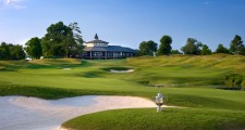 2014 PGA Championship: Round 4 Tee Times and Pairings