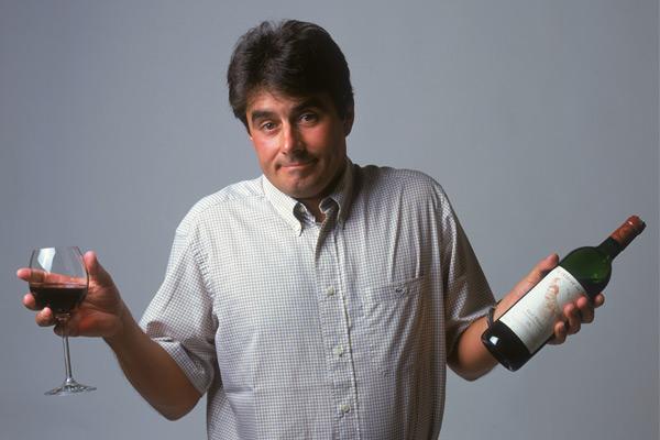 van-de-velde-wine