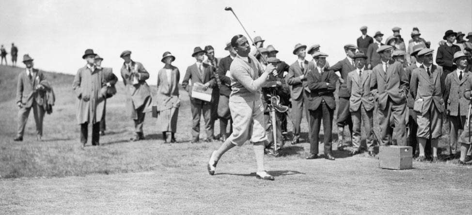 walter-hagen-article