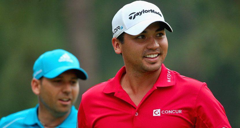 9 Best Golfers Yet to Win a Major