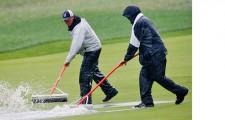 Photos: PGA Championship - Round 2