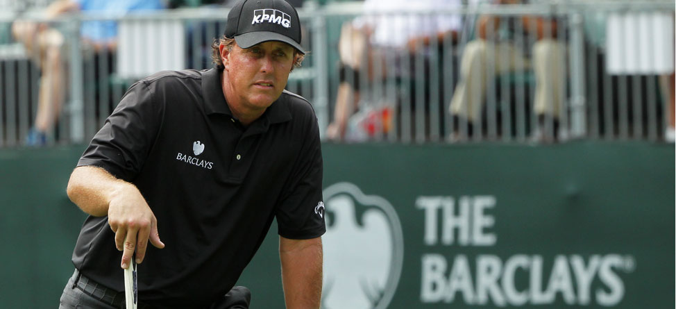 Phil-Mickelson-Beer-Tent-Ag