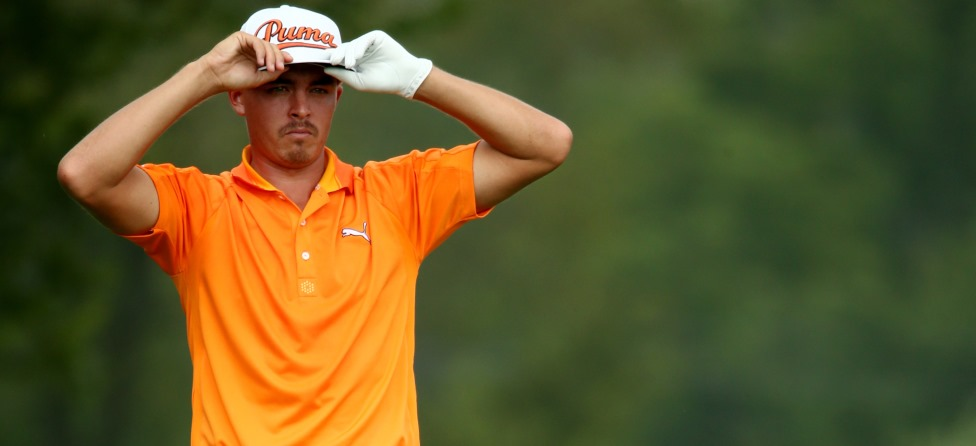 Studs & Duds From the 2014 PGA Championship