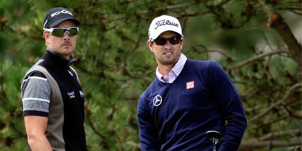 adam-scott-henrik-stenson_article
