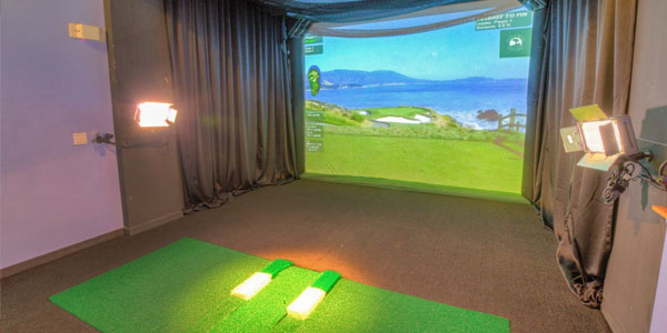 asu-golf-simulator_article