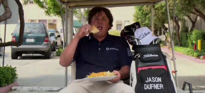 dufner-nachos-grab-anchor