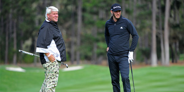 dustin-johnson-john-daly_article