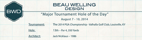 hole-of-the-day-valhalla-13_header