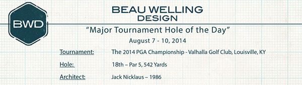 hole-of-the-day-valhalla-18_header