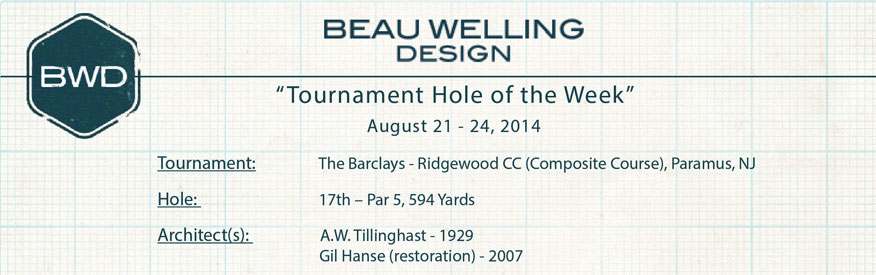 hole-of-the-week-barclays-17_header