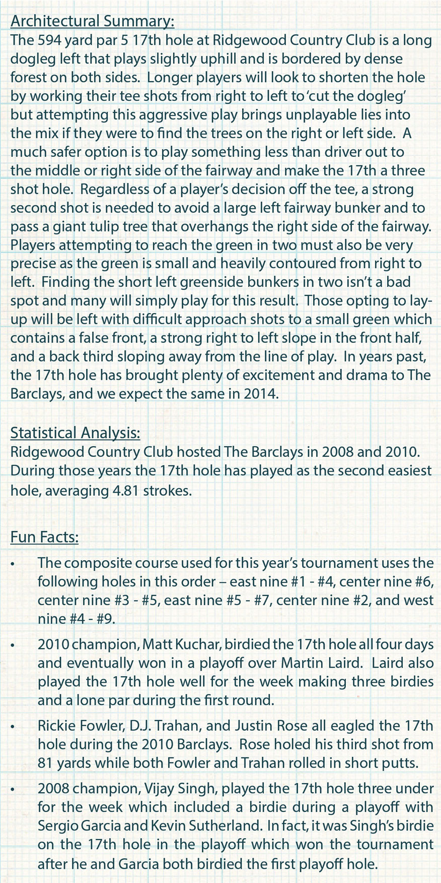 hole-of-the-week-barclays-17_part1