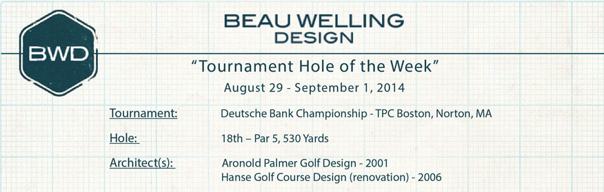 hole-of-the-week-tpc-boston-18_header