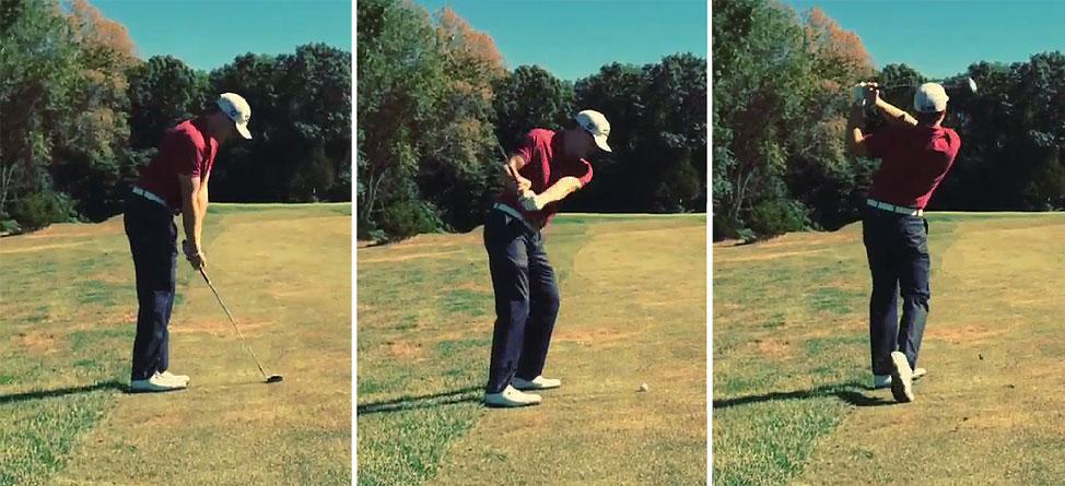 Speed Golf: 9 Best Hyperlapse Videos… So Far