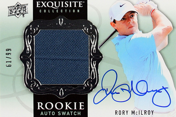 mcilroy-card-auto-picture