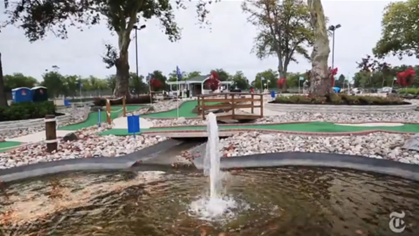 nytimes-mini-golf-video-grab