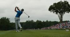 Photos: PGA Championship - Round 3