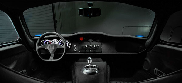 renovo-coupe-interior_article