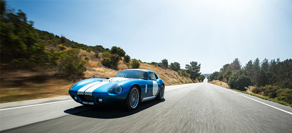 renovo-coupe-street-front_article