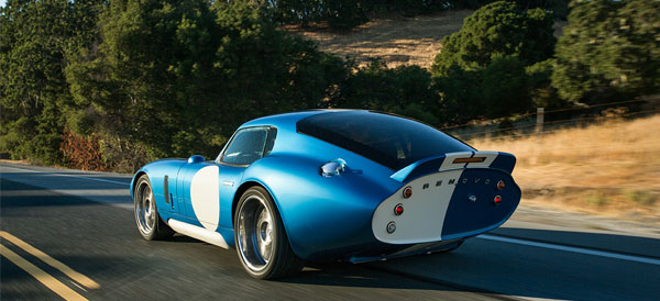 renovo-coupe-street_article