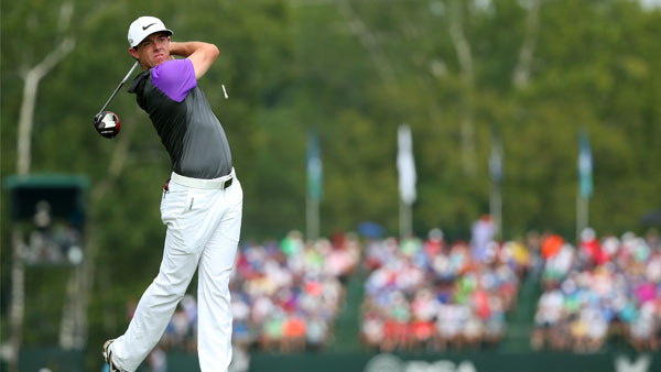 rory-mcilroy-driver_article