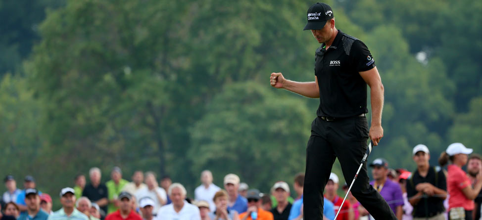 stenson-fist-pump-anchor