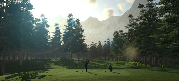the-golf-club1_article