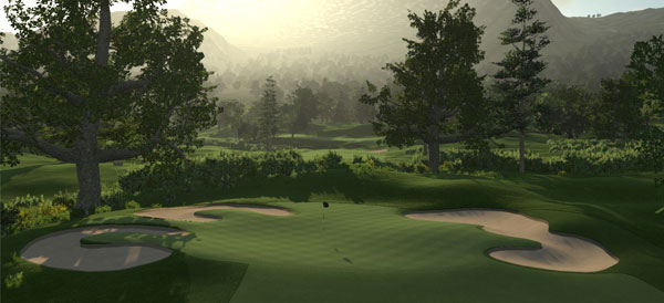 the-golf-club2_article