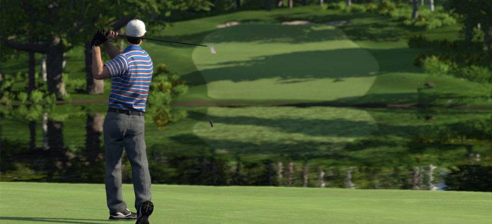 the-golf-club_anchor