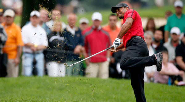 tiger-woods-injury_article