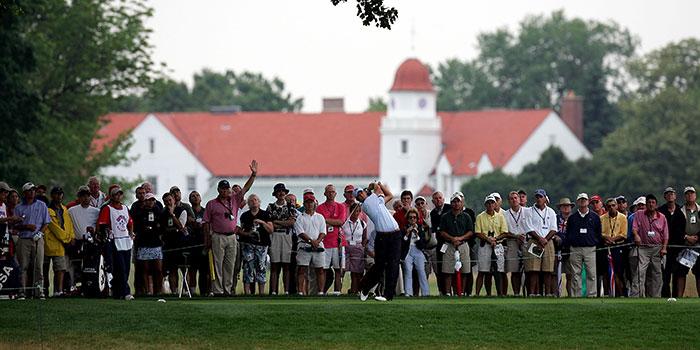 Chicago-Golf-Club