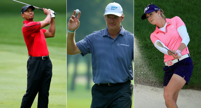 Very Superstitious: The Best Superstitions In The Game Of Golf