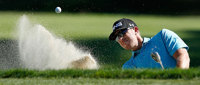 Hunter-Mahan