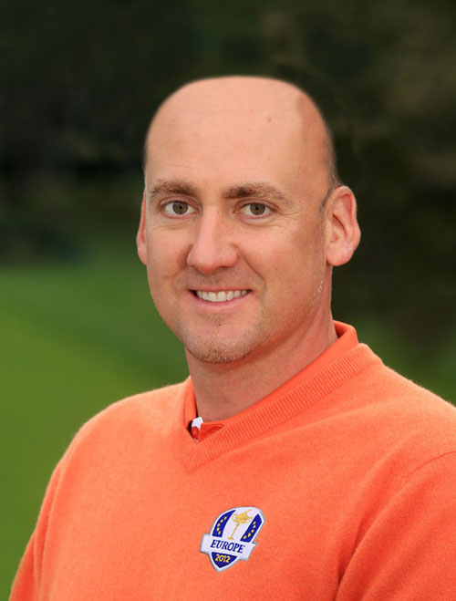 Ian_Poulter_Hair_Bald_Article1