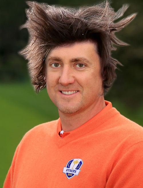 Ian_Poulter_Hair_Dufner_Article1