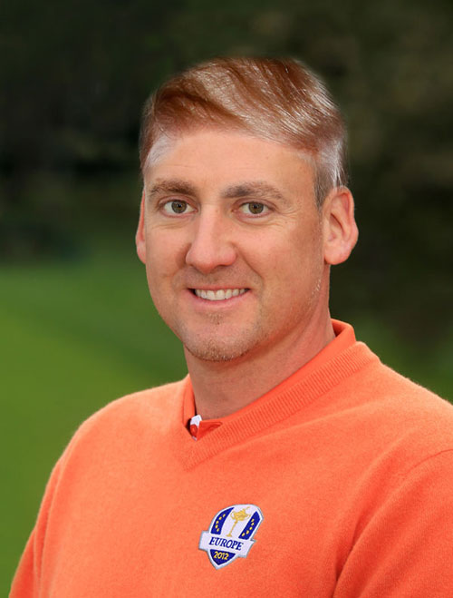 Ian_Poulter_Hair_Trump_Article1