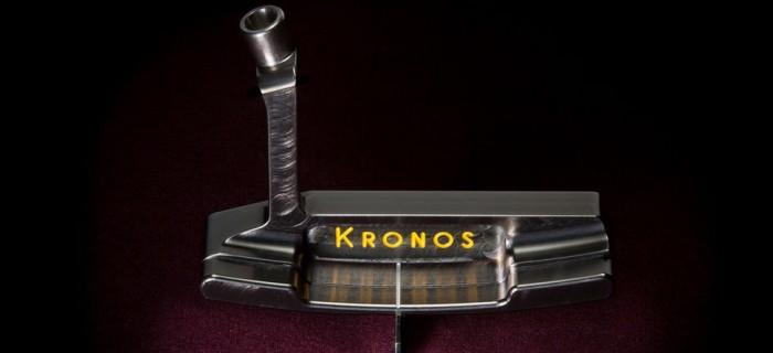 Kronos-Golf-Shark-Tank