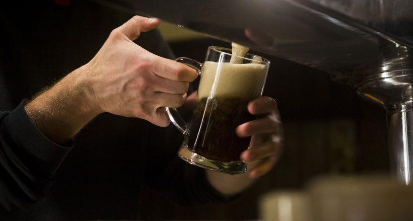 9 American Beers To Enjoy During American Beer Day